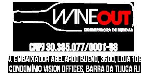 logo-nova-branca9-300x167-3-300x167
