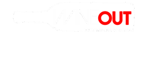 Wineout_cnpj