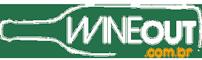 Wine Out Distribuidora de Vinhos